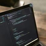 Python程式基礎入門